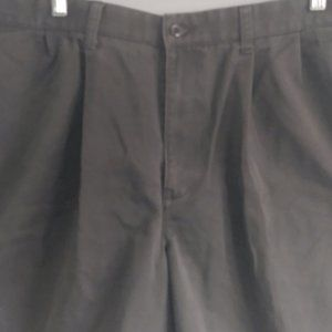 Dockers Shorts, set of two.